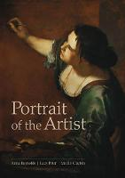 Portrait of the Artist