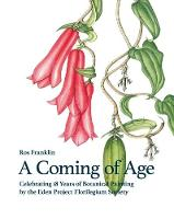 A Coming of Age: Celebrating 18 Years...