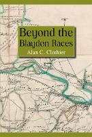 Beyond the Blaydon Races