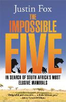 The Impossible Five: In Search of...