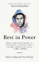 Rest in Power: The Enduring Life of...