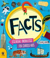 Facts: Essential Knowledge for ...