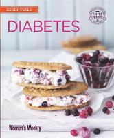 Diabetes: Healthy, Low Gi Meals and...