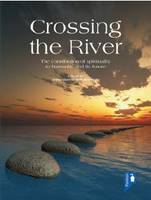 Crossing the River: The Contribution...