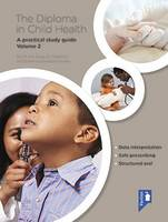 The Diploma in Child Health: A...