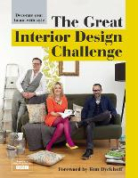 The Great Interior Design Challenge:...