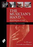 The Musician's Hand