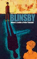 Blinsby