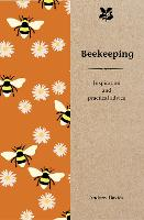 Beekeeping: Inspiration and Practical...