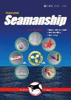 Illustrated Seamanship - Ropes and...