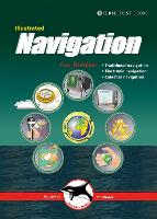 Illustrated Navigation - Traditional,...