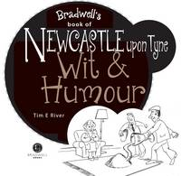 Newcastle Upon Tyne Wit & Humour