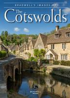 Bradwell's Images of the Cotswolds