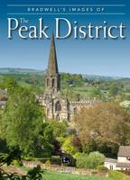 Bradwell's Images of Peak District