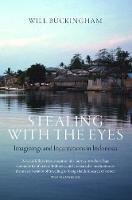 Stealing with the Eyes: Imaginings ...