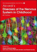 Aicardi's Diseases of the Nervous...