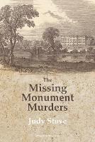 The Missing Monuments Murders