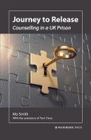 Journey to Release: Counselling in a...