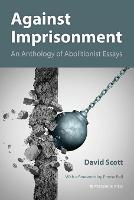 Against Imprisonment: An Anthology of...