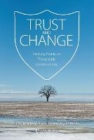 Trust and Change: Thinking Points on...