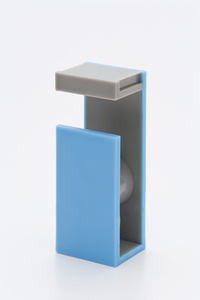 Mt Tape Cutter Blue/gray