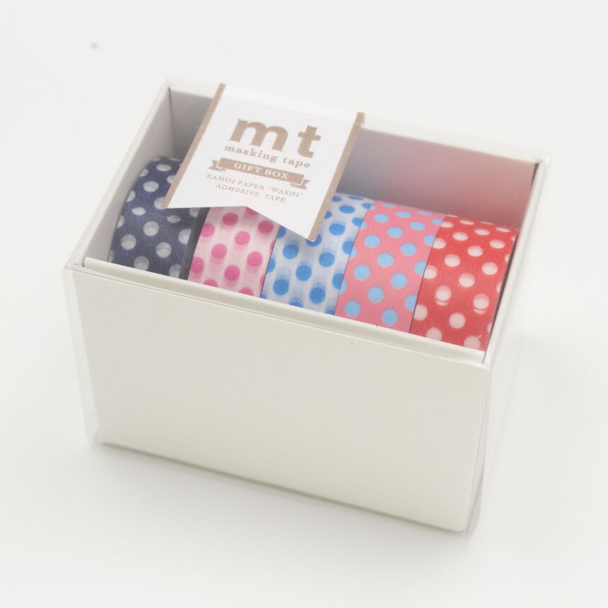 Mt Gift Box Pop2