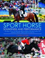 Sport Horse Soundness and ...