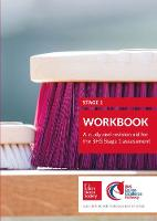 BHS Stage 1 Workbook: A study and...