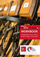BHS Stage 2 Workbook: A study and...