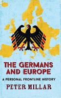 The Germans and Europe: A Personal...