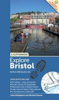 Explore Bristol on Foot: Cliftonwood: 3