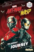 Ant-Man - Novel of the Movie