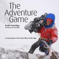 The Adventure Game: A Cameraman's...