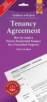 Tenancy Agreement for Scotland: How ...