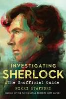 Investigating Sherlock: The ...