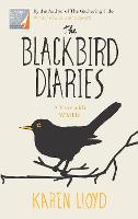 The Blackbird Diaries: A Year with...