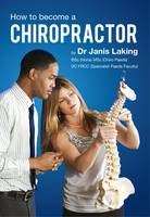 How to Become a Chiropractor: 1