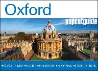 Oxford Popout Guide: Handy Pocket ...