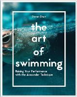 The Art of Swimming: Raising Your...