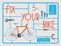 Fix Your Bike: Repairs and ...