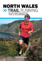 North Wales Trail Running: 20 ...