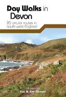 Day Walks in Devon: 20 Circular ...