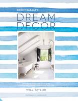 Dream Decor: Styling a Cool, Creative...