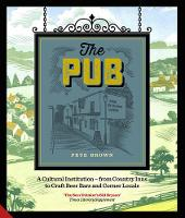 The Pub: A Cultural Institution - ...