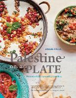 Palestine on a Plate: Memories from ...