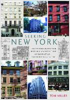 Seeking New York: The Stories Behind...