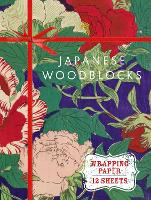 Japanese Woodblock Prints: From...