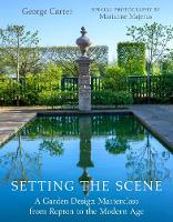 Setting the Scene: A Garden Design...