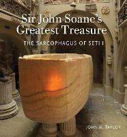 Sir John Soane's Greatest Treasure:...