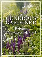 The Generous Gardener: Private...